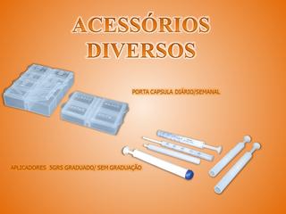 Fraspote Comercio de Embalagens Eireli by fraspote