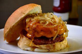 Best Burger & Co. - Shopping Tamboré by Apontador