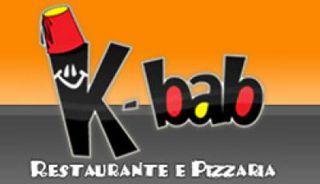 K-Bab - Funcionários by Daniele Mendes