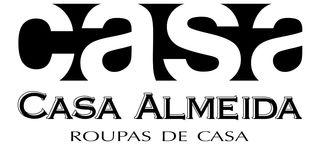 c2135bf968 Casa Almeida - Shopping Ibirapuera by Sheila Bloise
