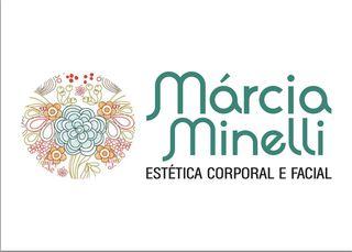 Marcia Minelli Estética Corporal e Facial by MARCIA ELIANE MINELLI