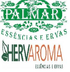 Palmar e Herva Aroma Essências e Ervas Ltda by Hervaaroma