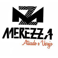 Merezza Atacado e Varejo by Julia Reis Andrade