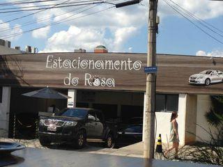Seo Rosa by Ray Filho