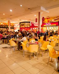 Shopping Total - Porto Alegre - Higienópolis, Porto Alegre, RS ... 002efbe5b4