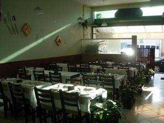 Empório Guaxupe by Thomas Cavalcanti Coelho