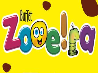 Buffet Zooeira by Relacionamento