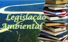 Educando e Aprendendo by Elizane Aparecida Ferreira Azzi