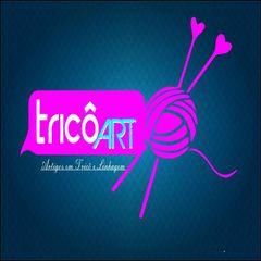 Tricoart by Tricoart