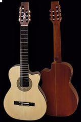 Scalla Musical - Cj Eldorado A by P10music