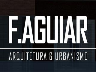 F. Aguiar Arquitetura by Relacionamento
