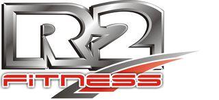 R2 Fitness - Ramos by Aline Arruda Diniz