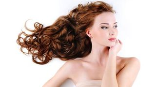 Charmy Espaço Hair - Salão de beleza Uni na Vila Olímpia - Manicure Pedicure e Cabeleireiro by Apontador