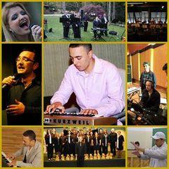 Música Para Casamento Degino Produções Musicais Sp e Grande Sp by DeGino Producoes Musicais
