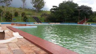 Clube de Caca e Pesca Itororo de Uberlandia by Dayanepereira60 @gmail.com