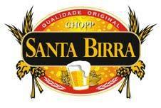 Chopp Santa Birra by Apontador