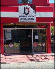 Lucas Despachante by Guias E Sites