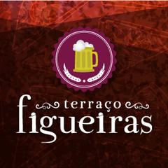 Terraço Figueiras by Thomas Cavalcanti Coelho