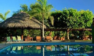Hotel da Fazenda Boa Luz by Booking
