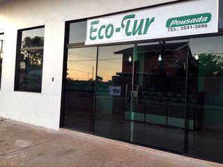 Eco-Tur Pousada by ECO TUR POUSADA