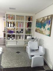 @Studiobellacriciuma by Isabela Cruz