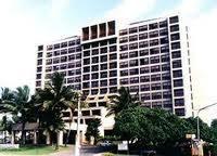 Hotel Canto do Sol by bruno silva ferreira