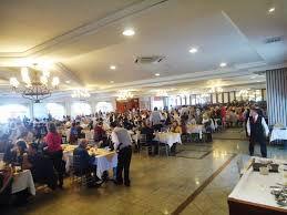 Restaurante Madalosso by Vitor Cruz
