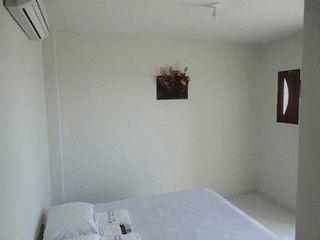 Pousada Barra Mansa by Booking