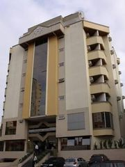 Diaudi Hotel by Booking