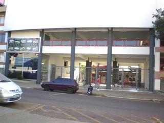 Universidade Paranaense-Unipar by Enio Jorge Job
