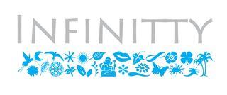 Infinitty Saúde e Beleza by INFINITTY CENTRAL DA BELEZA E COMERCIO D