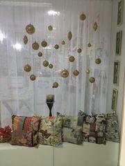 Loja Decoração Ponto Rosa by Bárbara Barboza