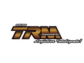 Grupo TRM Logistica by Anne Santos