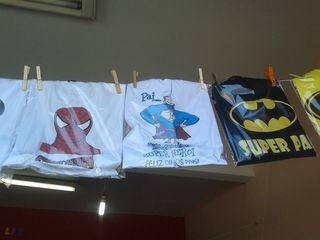 Mary Camisetas Personalizadas by DAMARES RODRIGUES DOS SANTOS