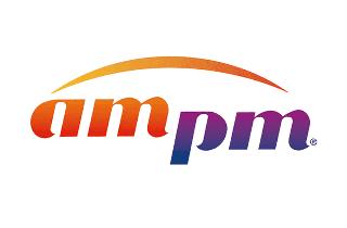 Am Pm Mini Market by Apontador