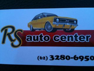 Rs Auto Center by R S Auto Center