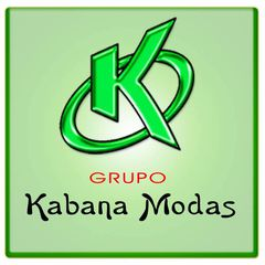 Kabana Modas by Kabana Modas