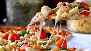 Pizzaria de Paripe - Salvador by Apontador