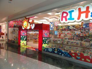 Ri Happpy - Shopping Boulevard Belo Horizonte by Apontador