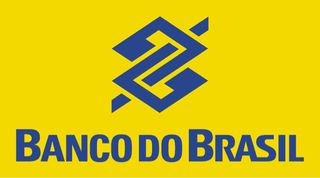 Banco do Brasil by Alê Apontador