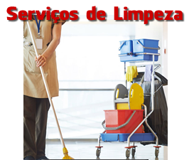 Adailton Serviços Domiciliares - Manutenção Residencial e Limpeza by Anna