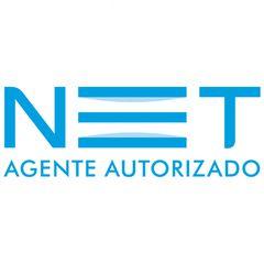 Net Combo Multi - Ligue Já 40202520 by Francisco Adécio Alves Moreira Junior