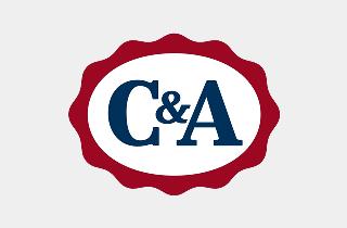 C&A Modas by Apontador