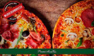 Pizzaria Monte Vero by Karina Brandao