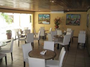 Hotel Aconchego by Apontador