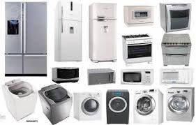 Refrigeração Sollução by Apontador