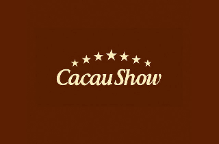 Cacau Show Catanduva Centro by Apontador