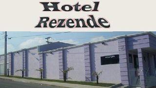 Hotel Rezende