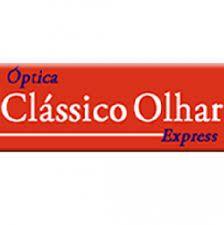 5eee7b36a Ótica Clássico Olhar - Centro, Belo Horizonte, MG - Apontador