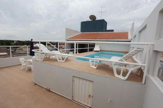 Viver Apart Hotel by Rafael